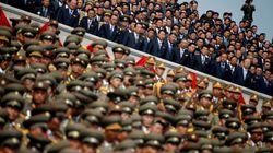 '북한 비핵화 최대 15년 걸린다'는 보고서의 3가지 교훈