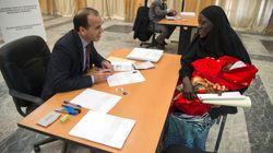 L'entrepreneuriat, la voie rêvée pour la réinsertion sociale des réfugiés au Maroc