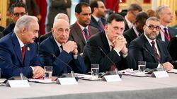 Sommet de Paris: les dirigeants libyens doivent garantir les conditions pour un scrutin libre et équitable
