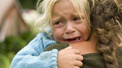 Kuscheltier verloren: So können Eltern helfen und trösten