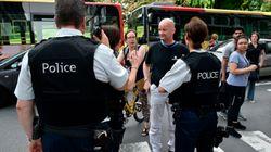 Attaque à Liège: ce que l'on sait de l'assaillant qui a abattu trois
