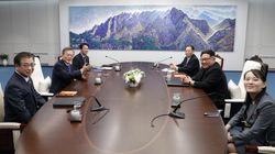 Nordkoreanischer General auf dem Weg in die USA: Wer ist Kim Jong-uns rechte