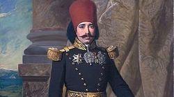 Qui était Mustapha Khaznadar? Un esclave grec devenu grand