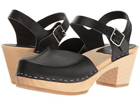 """Get them at <a href=""""https://www.zappos.com/p/swedish-hasbeens-covered-high-black/product/8156006/color/3"""" target=""""_blank"""">Za"""