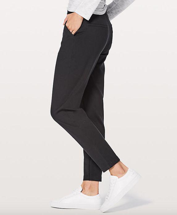 "Get them at <a href=""https://shop.lululemon.com/p/women-pants/City-Trek-Trouser-II-28/_/prod8780553?color=0001"" target=""_blan"