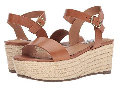"""Get them at <a href=""""https://www.zappos.com/p/steve-madden-busy-platform-espadrille-sandal-cognac-leather/product/9048246/col"""