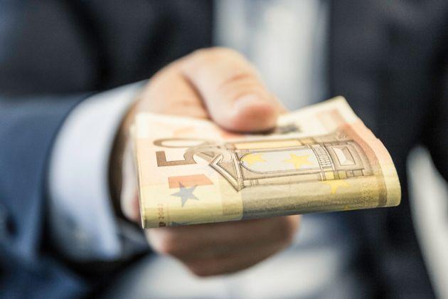 Δείτε αν κερδίσατε στην 16η φορολοταρία του υπουργείου Οικονομικών και της