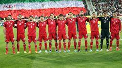 10 choses à savoir sur l'équipe iranienne avant le match Maroc-Iran
