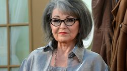 Roseanne Barr's Show Cancelled After Racist Slur Against Obama Adviser Valerie Jarrett