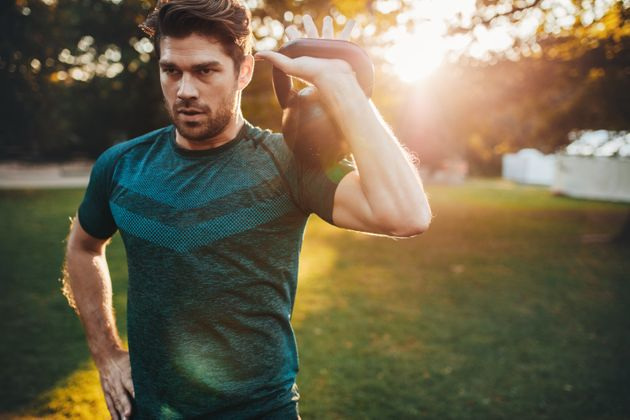 No-Frills Exercise Apps To Help You Stay
