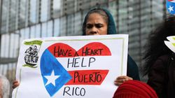 Harvard Study On Puerto Rico Is Devastating For More Reasons Than The Alarmingly High Death