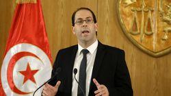 Ce que vous devez retenir du discours du chef du Gouvernement, Youssef