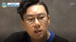 이상민을 깜짝 놀라게 한 NCT 천러의 상하이