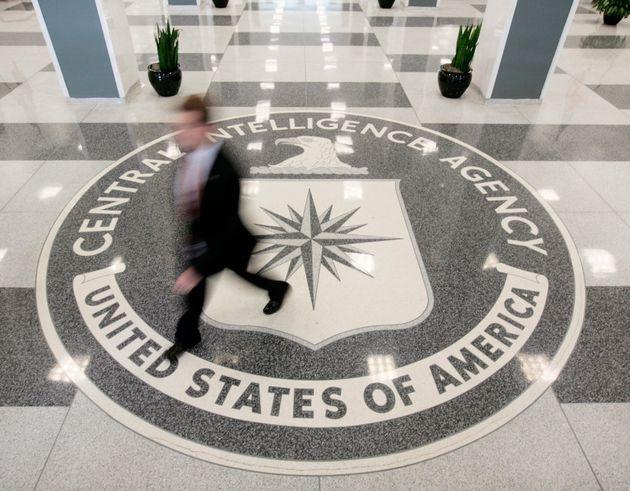 '북한은 절대 비핵화 안할 것'이라는 CIA 보고서 보도는 좀