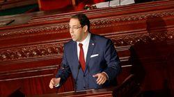 Sur les réseaux sociaux, le discours de Youssef Chahed n'a pas laissé de marbre certaines figures
