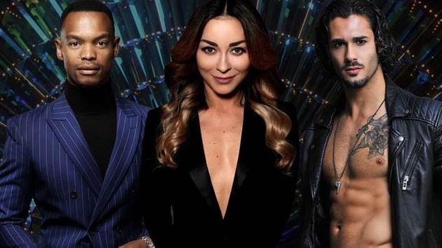 When Does 'Strictly Come Dancing' 2018 Start? Date, Contestant Rumours And Professional Dancer