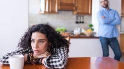 BLOG - 6 conseils pour ne plus laisser les contrariétés vous gâcher la journée