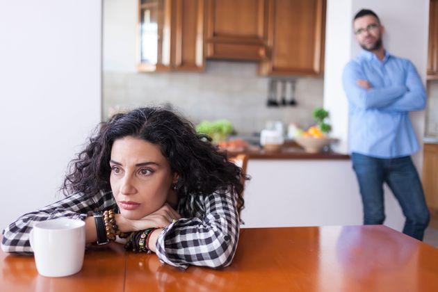 6 conseils pour ne plus laisser les contrariétés vous gâcher la
