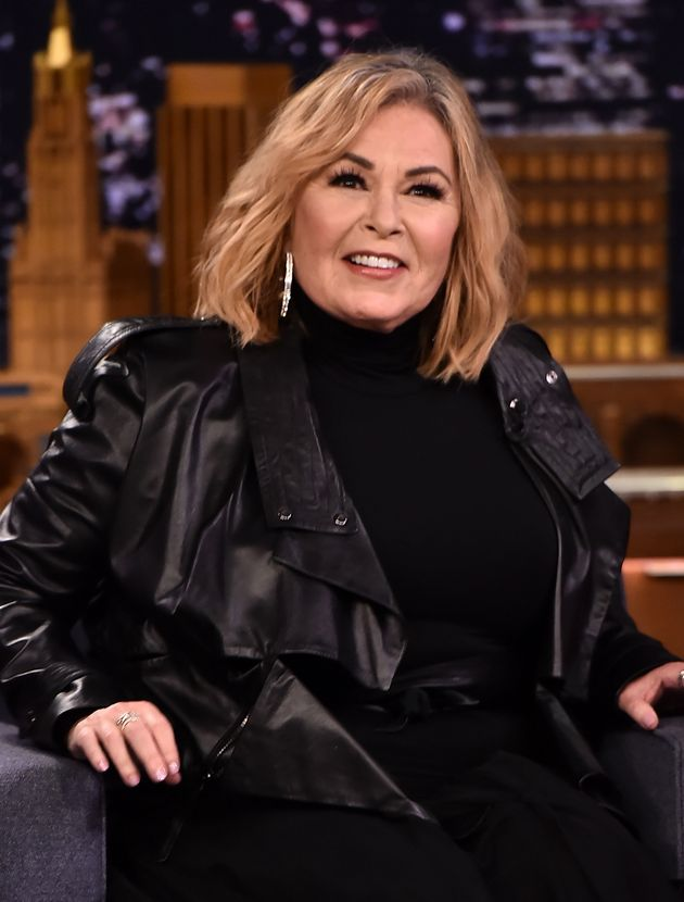 'Roseanne' Cancelled By ABC Over Roseanne Barr Tweet: Comedy World Weighs