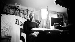 L'institut français de Meknès organise une exposition dédiée à Zinedine Zidane