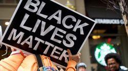Pour sensibiliser contre le racisme, Starbucks a fermé 8.000 cafés aux États-Unis