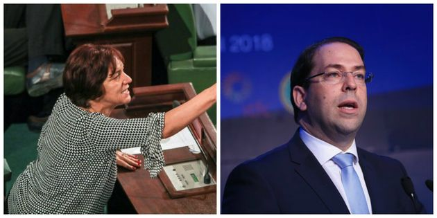 Baromètre politique: Hafedh Caid Essebsi et Borhene Bsaies, parmi ceux en qui les Tunisiens ont le moins...