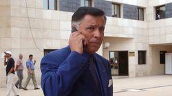 Émission d'un mandat de dépôt contre l'ancien ministre de l'Intérieur Habib
