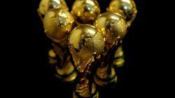 Mondial 2026: l'ultime réunion avec la FIFA était