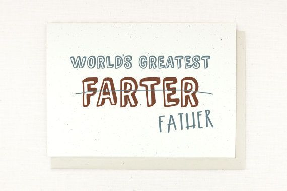 "<i>Buy it from <a href=""https://www.etsy.com/listing/125053381/fathers-day-card-from-kids-or-spouse?ga_order=most_relevant&am"