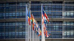 Mε το βλέμμα στην Ιταλία το σημερινό EuroWorking Group. Πώς η πολιτική κρίση θα επηρεάσει τη συμφωνία για την