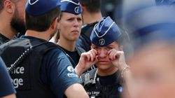 Με άδεια είχε βγει από τη φυλακή ο δράστης της πολύνεκρης επίθεσης στη Λιέγη. Το Ισλαμικό Κράτος διεκδικεί την