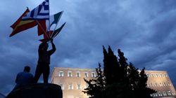 Politico: Έλληνες, Ιταλοί και Ισπανοί πρέπει να πανηγυρίζουν, καθώς αυξάνονται οι πόροι από το ταμείο