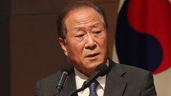'북한을 어떻게 믿냐'는 주장에 대한 정세현 전 장관의