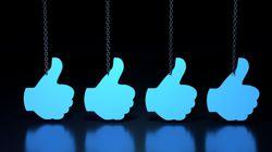 Εσείς πώς θα αντιδρούσατε; Ποια χώρα «κόβει» το Facebook στους πολίτες της για ένα μήνα και