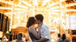 Les 7 signes qui prouvent que votre relation amoureuse évolue trop