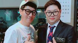 축구 전문 BJ 감스트가 예측한 한국 대표팀의 16강 진출