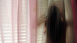 Λέρος: Έκκληση του δημάρχου για την προστασία των παιδιών που