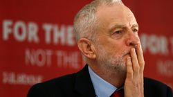 Leaked Labour Antisemitism Recommendations Fall Well Short of Zero