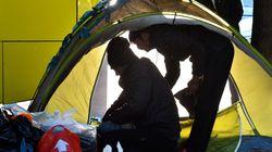 DW: Συμβιβαστική πρόταση για την κατανομή προσφύγων στην Ευρώπη κατέθεσε η βουλγαρική προεδρία στην