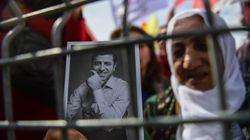 «Οι συμφωνίες για το προσφυγικό και την πώληση όπλων» τους κάνουν να ξεχνούν τα ανθρώπινα δικαιώματα. Τα «καρφιά» Ντεμιρτάς γ...