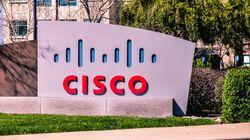 Cisco Systems : Un demi-million de routeurs piratés par le malware