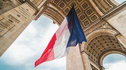 Γαλλικό Ινστιντούτο: Έκθεση και αφιερώματα για τα 111 χρόνια από την ίδρυσή