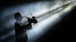 Το Athens Technopolis Jazz Festival επιστρέφει με περισσότερες jazz
