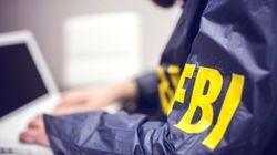 Le FBI veut que vous redémarriez votre routeur. Voici