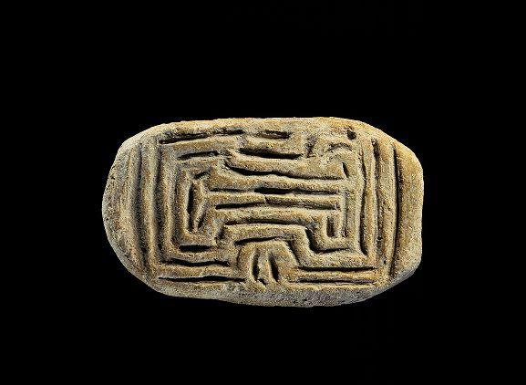 Η «Άνοιξη των Γραμμάτων» στο Εθνικό Αρχαιολογικό