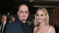 Φίλη με τον πρώην: Η κουλ επανένωση της Lawrence και του Aronofsky που συζητιέται