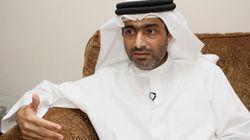 Emirats: un célèbre opposant condamné à 10 ans de
