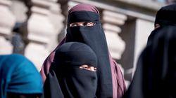 Η Βουλή της Δανίας ενέκρινε νόμο για την απαγόρευση της μαντήλας στους δημόσιους