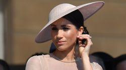Η Meghan Markle και η Amal Clooney ανάμεσα στις 25 γυναίκες με τη μεγαλύτερη επιρροή στη Βρετανία, σύμφωνα με τη