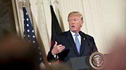 Handelskrieg: Trump verhängt Strafzölle – EU kündigt Gegenmaßnahmen